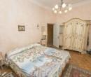 Annuncio vendita Genova nel quartiere di Castelletto casa