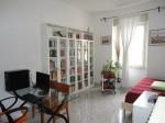 Annuncio vendita Appartamento a Marsciano in centro