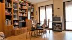 Annuncio vendita Arona appartamento bilocale