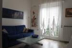 Annuncio vendita Rapallo da privato luminoso appartamento