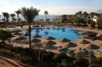 Annuncio vendita Sharm El Sheikh suite in multiproprietà