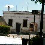 Annuncio vendita Muro Leccese ampia casa indipendente