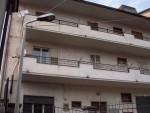 Annuncio vendita Foiano di Val Fortore casa