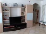 Annuncio vendita Mezzolombardo appartamento con garage