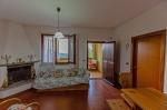 Annuncio vendita Monte Amiata località Pescina appartamento