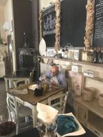 Annuncio vendita Asti prestigiosa caffetteria