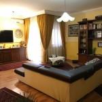 Annuncio vendita Caltanissetta appartamento con garage