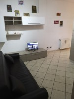 Annuncio vendita Follonica appartamento recentemente ristrutturato