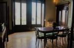 Annuncio vendita Milano appartamento stile liberty