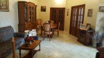 Annuncio vendita Napoli appartamento anche per attività ricettive