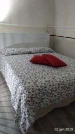 Annuncio affitto Catania zona centro storico appartamento