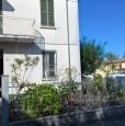 foto 3 - Ravenna casa con giardino a Ravenna in Vendita