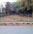 foto 2 - Ravenna casa con giardino a Ravenna in Vendita