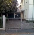 foto 1 - Ravenna casa con giardino a Ravenna in Vendita