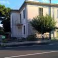 foto 0 - Ravenna casa con giardino a Ravenna in Vendita