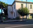 Annuncio vendita Ravenna casa con giardino