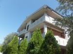 Annuncio vendita Sellia Marina appartamento panoramico