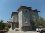Annuncio vendita Sellia Marina casa con ampia corte privata