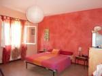 Annuncio vendita Borgo San Lorenzo località Polcanto appartamento
