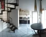 Annuncio vendita Ravenna Classe attico recente