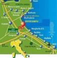 foto 1 - Manfredonia bilocale mare in villaggio turistico a Foggia in Vendita