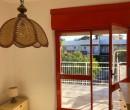 Annuncio vendita Manfredonia bilocale mare in villaggio turistico
