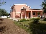 Annuncio vendita Villa in Sicilia in località Arenella