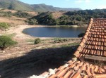 Annuncio vendita Alghero località Salondra azienda agricola