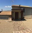 foto 15 - Alviano villetta a Terni in Vendita
