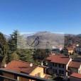 foto 7 - Cuasso al Monte mansarda a Varese in Vendita