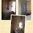 foto 11 - Giugliano in Campania appartamento recente a Napoli in Vendita