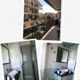 foto 9 - Giugliano in Campania appartamento recente a Napoli in Vendita