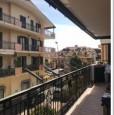 foto 5 - Giugliano in Campania appartamento recente a Napoli in Vendita