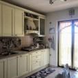 foto 4 - Giugliano in Campania appartamento recente a Napoli in Vendita