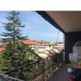 foto 2 - Giugliano in Campania appartamento recente a Napoli in Vendita