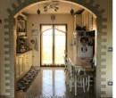 Annuncio vendita Giugliano in Campania appartamento recente