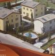 foto 4 - Bomporto appartamenti varie tipologie e metrature a Modena in Vendita