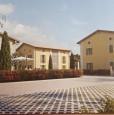 foto 3 - Bomporto appartamenti varie tipologie e metrature a Modena in Vendita