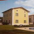 foto 2 - Bomporto appartamenti varie tipologie e metrature a Modena in Vendita