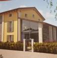 foto 0 - Bomporto appartamenti varie tipologie e metrature a Modena in Vendita