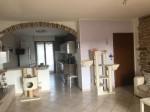 Annuncio vendita Montelupo Fiorentino open space moderno