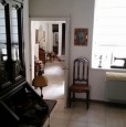 foto 10 - Appartamento a Fiorenzuola d'Arda a Piacenza in Vendita