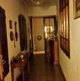 foto 9 - Appartamento a Fiorenzuola d'Arda a Piacenza in Vendita