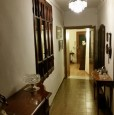 foto 7 - Appartamento a Fiorenzuola d'Arda a Piacenza in Vendita