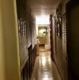 foto 6 - Appartamento a Fiorenzuola d'Arda a Piacenza in Vendita