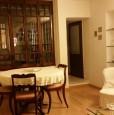 foto 4 - Appartamento a Fiorenzuola d'Arda a Piacenza in Vendita