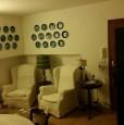 foto 0 - Appartamento a Fiorenzuola d'Arda a Piacenza in Vendita