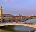 Annuncio vendita Cedesi attività di bar a Pisa