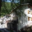 foto 5 - Introzzo casa di montagna a Lecco in Vendita