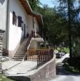 foto 4 - Introzzo casa di montagna a Lecco in Vendita